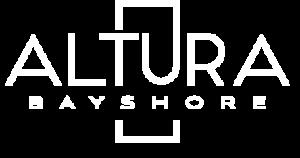 Altura-Bayshore-Tampa-Logo