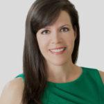 Krista Maddox - Smith & Associates Realtor