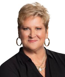 Lisa O'Connor - Smith & Associates Realtor
