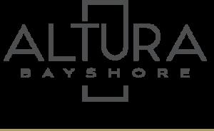 Luxury Condos Tampa - Altura Bayshore