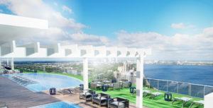 Tampa-Luxury-Condos