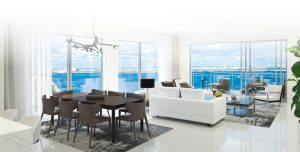 south tampa luxury apartments
