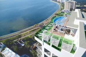 luxury-condos-tampa-waterfront