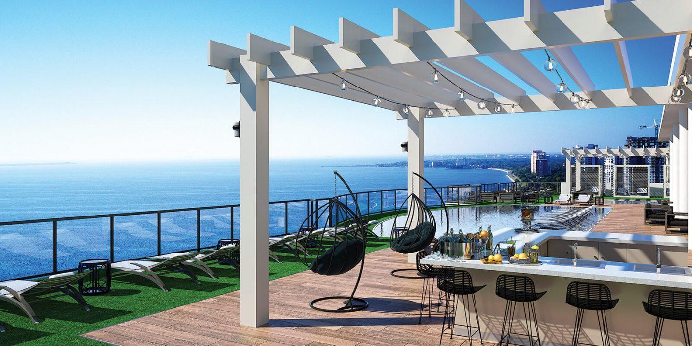 tampa-condos-rooftop-terrace