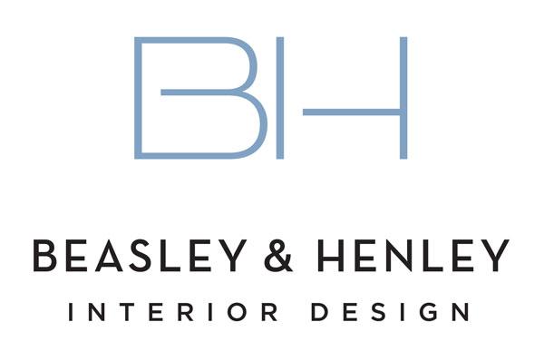 Beasley & Henley logo