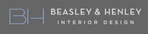 Beasley & Henley