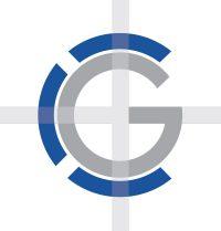 Connor & Gaskins Logo