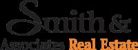 smith-associates-real-estate-logo